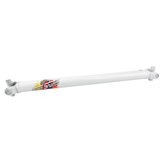 Fast Shafts Chromoly Drive Shaft