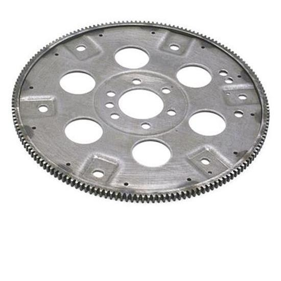 Chevy Flexplate for 2-Piece Rear Main, 400 Small Block, 168 Tooth