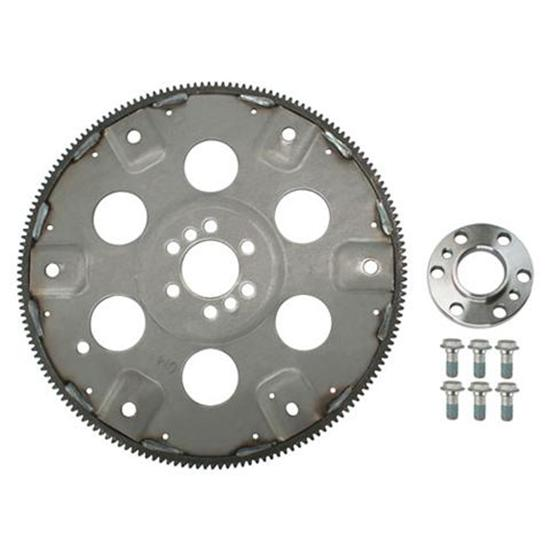 LS1 to TH350 Flexplate Kit