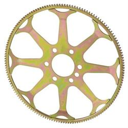 Quick Time RM-920 1974-85 Chevy Lightweight Flexplate