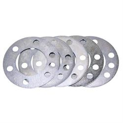 Quick Time Small Block Chevy Flexplate Spacers