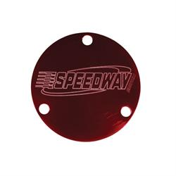 Speedway Grand National Drive Flange Dust Cover
