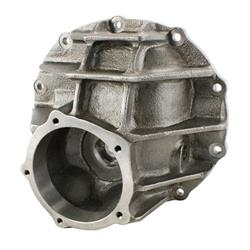 New 9 Inch Ford Iron Carrier Housing w/3.062 Inch Caps