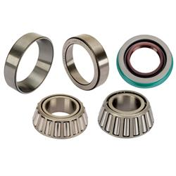 Complete 9 Inch Ford Daytona Pinion Bearing Kit