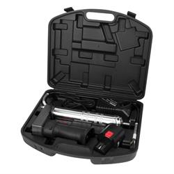 Performance Tool W50014 14.4 Volt Cordless Grease Gun