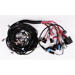 91050060_R_01660e53 54e9 49b6 b633 8fc83891052e speedway 1985 1992 gm tbi engine efi wiring harness Fort Worth TX Map at bayanpartner.co
