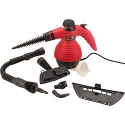 Performance Tool W50079 900W Steam Cleaner