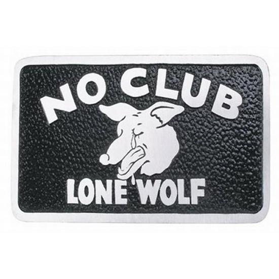 No club foto 58