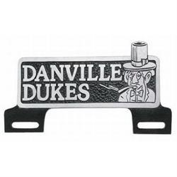 Danville Dukes