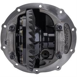 Ford 9 Inch Gear-Style Posi Differential Premium Third Members