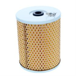 Replacement Filter Element for Beehive
