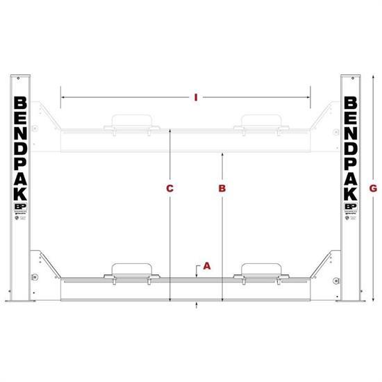 Bendpak Lift Wiring Diagram 220v. Car Lifts Wiring Diagram ... on lift accessories, lift switch diagram, lift parts diagram, lift pump diagram, lift motor diagram,