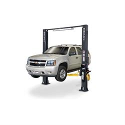 Bendpak 5175395 XPR-10S 2 Post Lift, 10,000 lb capacity