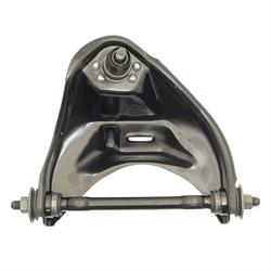 Dorman Products 520-137 Upper Control Arm, LH, 1982-2005 GM