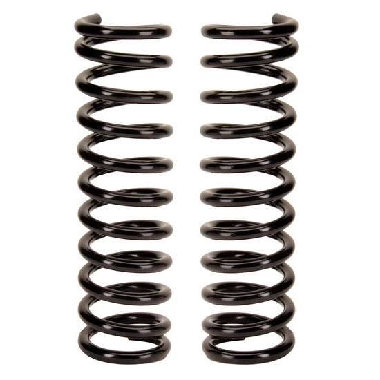 Big Block Front Coil Springs, 1964-72 GM A-Body