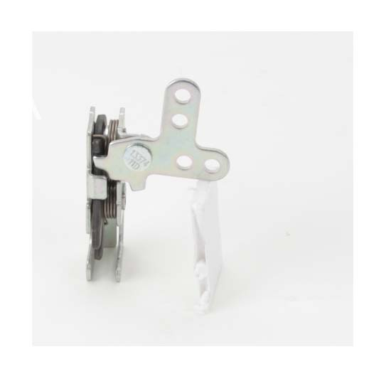 Universal Mini Bear Jaw Car Door Latch, RH