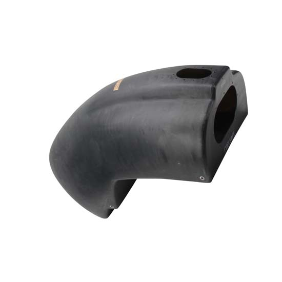 Fuel Safe ST333 Outlaw Sprint Replacement Fuel Shell, 33 Gallon