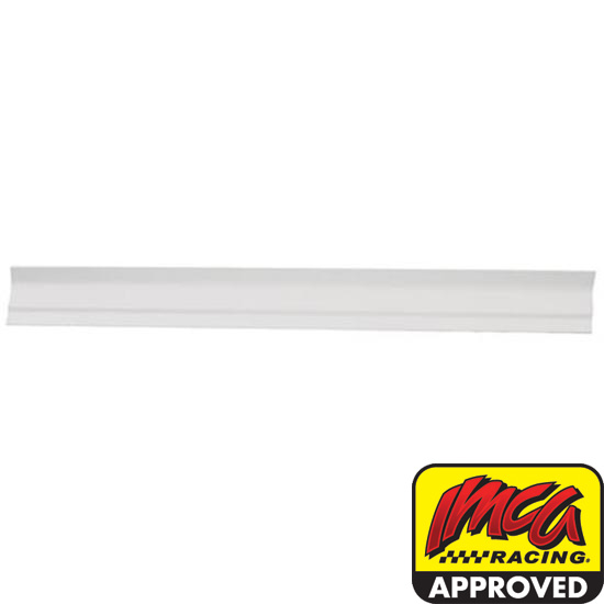 Performance Bodies IMCA Approved Rocker Panel