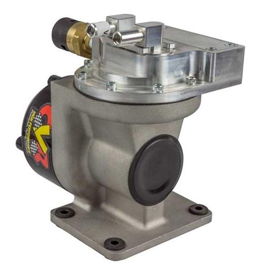 9105551_L_26d21eb4 151a 467b a0dd 9df7e8db28b9 ssbc 28146 28157 electric brake vacuum pump ssbc vacuum pump wiring diagram at n-0.co