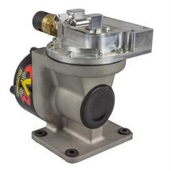 CVR VP555 12 Volt Electric Vacuum Pump