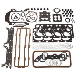 Shop 292 Ford Y-Block V8 Parts - Free Shipping @ Speedway Motors