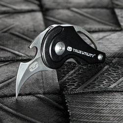 nebo tools tu577 beer hunter pocket knife. Black Bedroom Furniture Sets. Home Design Ideas