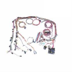 Painless Wiring 60217 1999-2005 GM Vortec Engine HarnessSpeedway Motors