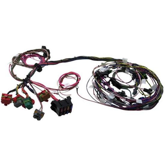 Incredible 1992 1993 Gm Lt1 Engine Harness Wiring Digital Resources Indicompassionincorg