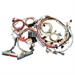 Painless 1997-1998 GM LS1 Engine Harness