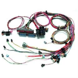 painless wiring 60101 gm throttle body injection engine harness rh speedwaymotors com