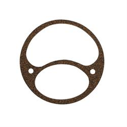 Ford 1928-31 Model A Tail Light Lens Gasket
