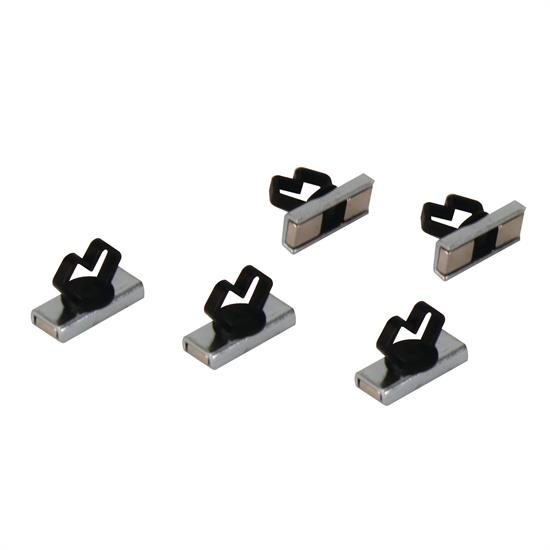 Mag Daddy 1/2 In Large Cable Daddy Magnetic Wire/Cable Fasteners