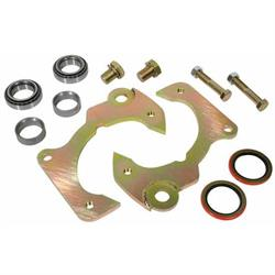 1963-70 Chevy Pickup Front Disc Brake Bracket Kit