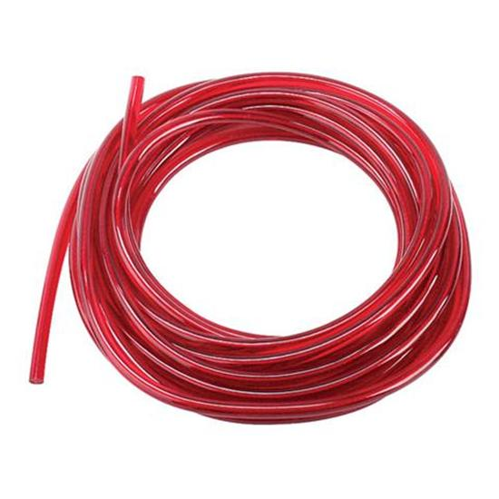 Red 7mm Solid Core Spark Plug Wire, 20 Ft. Good Spark Plug Wires on gas grill ignitor wires, short circuit wires, spark plugs replacement, spark pug, plugs and wires, spark ignition, spark plugs 2003 dakota, spark indicator, wire separators for 8mm wires, spark up meaning, spark plugs for toyota corolla, spark plugs location diagram, ignition wires, coil wires, spark plugs 2006 pacifica, spark plugs for dodge hemi, spark plugs on, spark screen, spark plugs awsf 32pp, spark plugs brands,