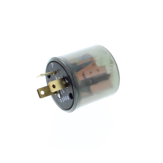 4 pin 1 2 3 5 relay wiring, three prong plug wiring, a 3 way plug wiring, turn signal switch wiring, on 3 prong flasher wiring diagram no 550