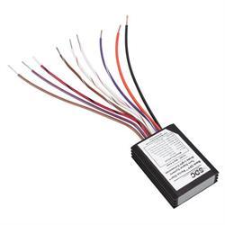 Speedway Hi-Tech Deluxe Turn Signal Module