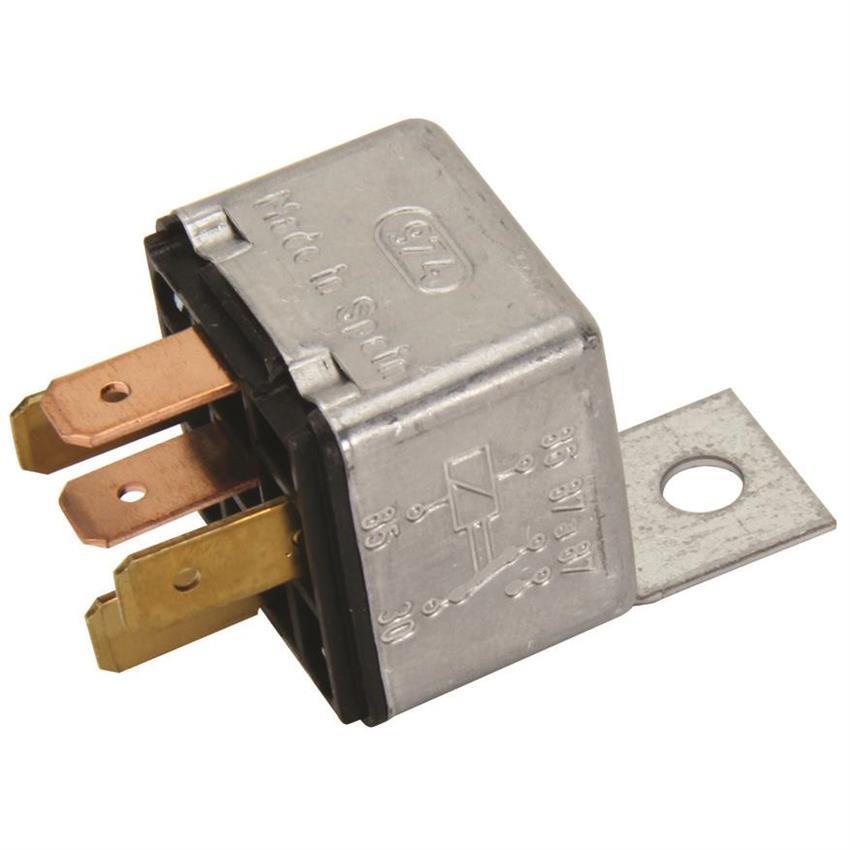 honeywell relay r8222d1014 wiring diagram honeywell r8222d