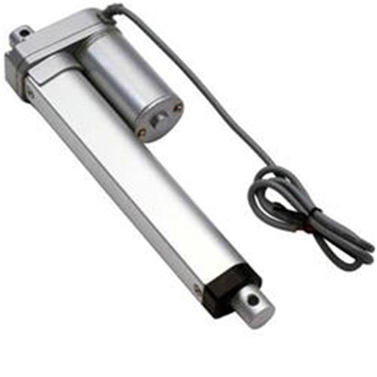 Image result for linear actuator