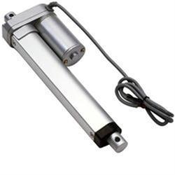 Linear Actuator, 12 Volt Motor