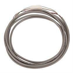 Linear Actuator Extension Harness, 10 Ft