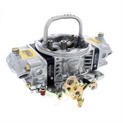 Speedway 650 CFM Derby Carburetor