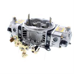 Shop Speedway Motors Racing Engines - Free Shipping @ Speedway Motors