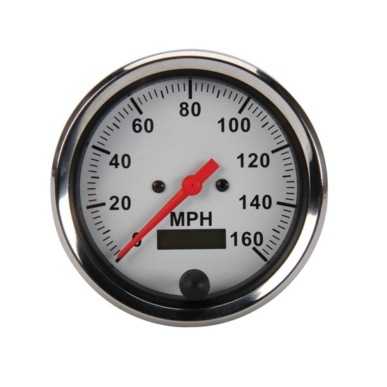 91065051_L_c9c6af8c 088e 4621 aae8 92f19d0a90fa speedometer gauge, white face, 3 3 8, electric omega kustom gauges wiring diagrams at mifinder.co