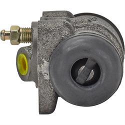 Left Side Fits 1939-1948 Ford Rear Wheel Cylinder 1-1//8 x 1
