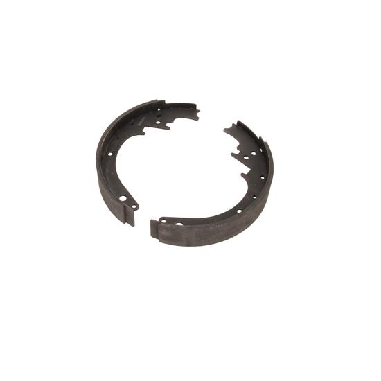 Garage Sale - 2 Inch Early Ford Brake Shoes, Single Side