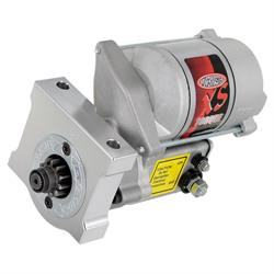 Powermaster 9509 GM LS1 Gear Reduction Starter