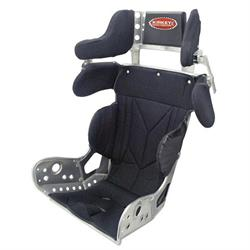 Kirkey 68 Series Layback Containment Seat