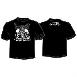 Speedway 65th Anniversay Allison Digger T-Shirt