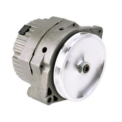 Speedway 1-Wire 14-Volt Racing Alternator