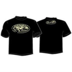 Speedway 65th Anniversay RPU FF T-Shirt